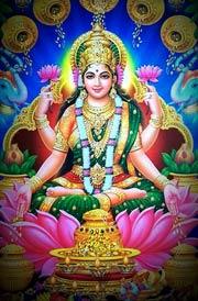 sri-mahalakshmi-wallpapers-hd