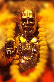 sri-raghavendra-gold-images-for-mobile