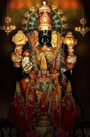 sri-varadharaja-perumal-image-for-mobile