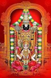 sri-venkadesha-mahalakshmi-hd-wallpapers