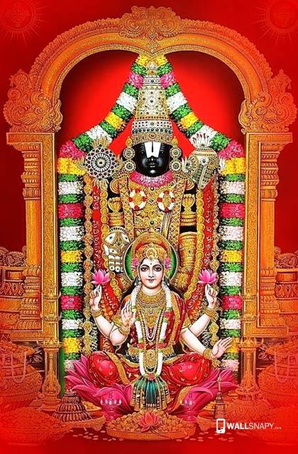 Sri venkadesha mahalakshmi hd wallpapers