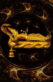 sriranganathar-gold-hd-images
