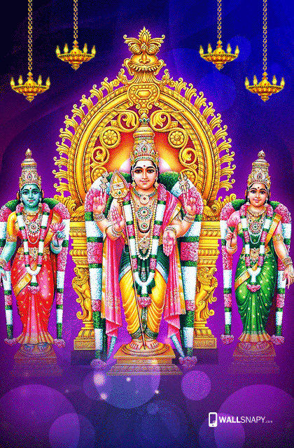 Subramanya Swamy Palamuthirsolai Hd Images Mobile Wallsnapy