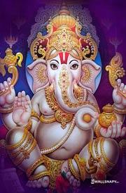 super-ganapathi-images-download