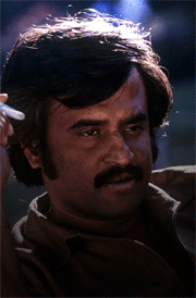 super-star-rajini-1985-hd-photos-for-mobile