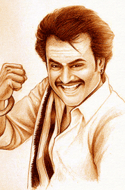 super-star-rajini-arunachalam-hd-wallpaper