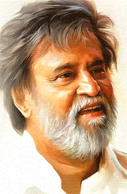 super-star-rajini-face-hd-image
