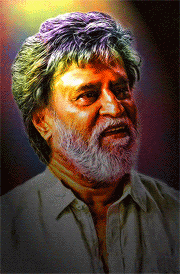 super-star-rajini-hd-wallpaper-in-portrait
