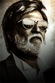 super-star-rajini-kabali-hd-wallpaper