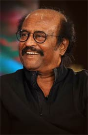 super-star-rajini-latest-photos