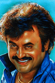 super-star-rajini-siva-smile-face-hd-wallpaper