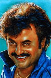 super-star-rajini-siva-smile-face-hd-wallpaper