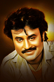 super-star-rajini-young-look-hd-images