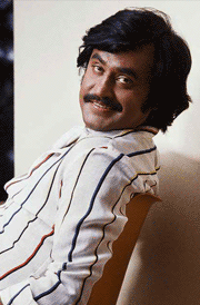 super-star-rajini-young-look-hd-wallpaper