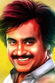 super-star-young-rajini-smile-face-hd-image