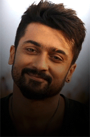 surya-2014-photos-hd