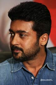 surya-2019-photos-download
