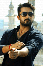 Tamil actor surya full hd wallpapers
