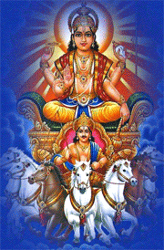 surya-bhagavan-hd-images