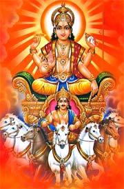 surya-bhavan-hd-images