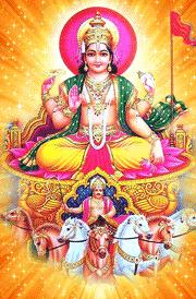 surya-bhavan-hd-wallpaper