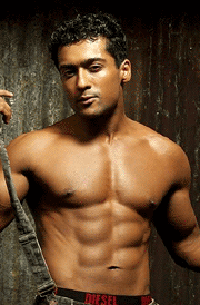 surya-bodybuilding-hd-wallpaper