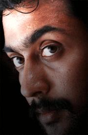 surya-close-face-photos-hd