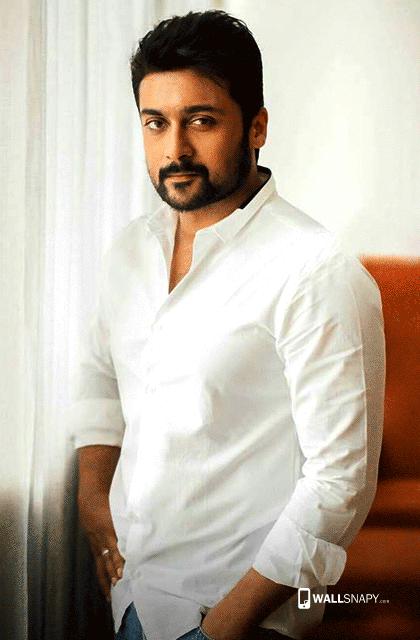 actor surya wallpapers download