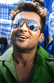 surya-hd-images-in-mass