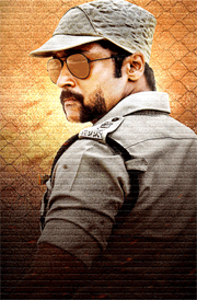 surya-images-in-singam-hd