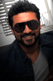 surya-latest-photos-hd