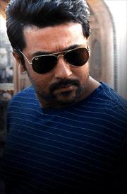 Tamil actor surya full hd wallpapers surya rare photos high surya new photos hd altavistaventures Gallery