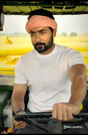 surya-ngk-photos-download