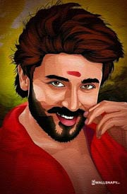 surya-painting-hd-images
