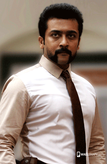 Surya singam 2 handsame hd wallpaper primium mobile wallpapers surya singam 2 handsame hd wallpaper altavistaventures Image collections