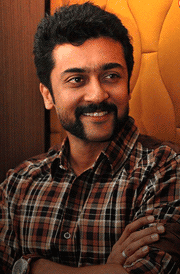 surya-smart-photos-singam-3-hd