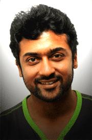 surya-smart-smiling-face-hd-image