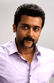 Surya singam photos free download driveeapusedmotorhomefo surya smile face singam3 hd image altavistaventures Image collections