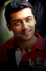 surya-vaaranam-aayiram-smile-face-hd-wallpaper