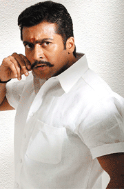 surya-vel-movie-white-drass-hd-wallpaper