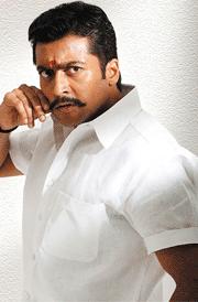 surya-vel-movie-white-drass-hd-wallpaper