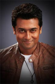 surya-wallpapers-download