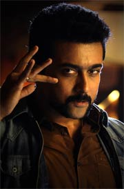 surya-wallpapers-hd-download