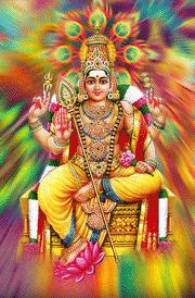 Hindu god murugan hd wallpaper lord murugan images free download swami malai murugan hd wallpaper new thecheapjerseys Image collections