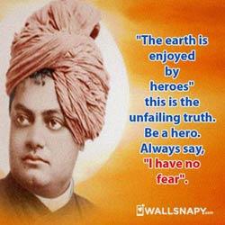swami-vivekananda-best-quotes-dp