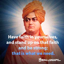 swami-vivekananda-best-quotes-for-students
