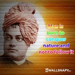 swami-vivekananda-born-qotes-images