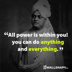 swami-vivekananda-db-quotes-for-students