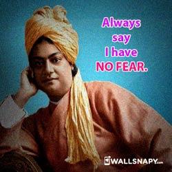swami-vivekananda-dp-images