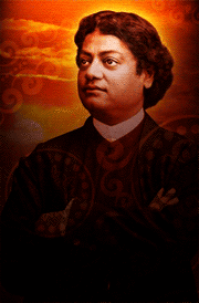 swami-vivekananda-hd-wallpaper-for-mobile